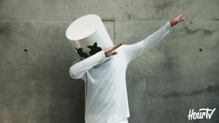 download lagu download musik download mp3 Marshmello - Alone 1 HOUR
