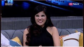 Video WOW!! Dita Soedarjo Bisa Habiskan Uang Rp 1 Miliar Hanya Dalam Sehari? Part 2B - HPS 29/08 MP3, 3GP, MP4, WEBM, AVI, FLV Januari 2019