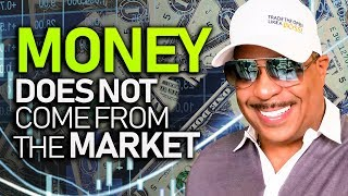 Nonton Dear Traders: Money Does Not Come From The Market Film Subtitle Indonesia Streaming Movie Download