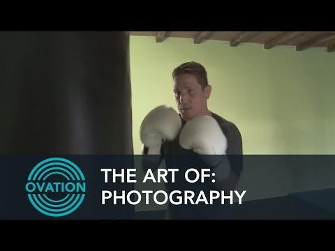 From the Ring to the Lens (Preview) - Ovation