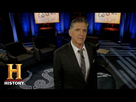 """Greatest Unexplained Phenomenon"" Show Open (Episode 17) 
