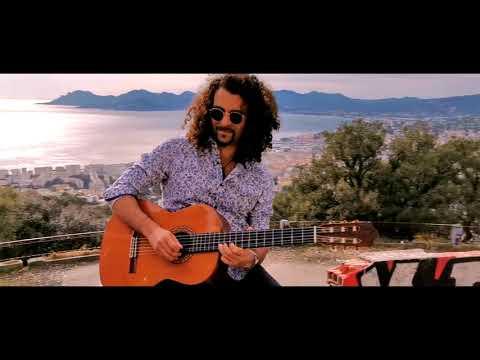 Faylasuf - Talisman ft. Peter Baran (Official Music Video)