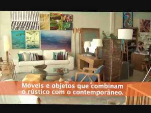 Mostra Casa Nova 2012-Wine Bar- Alcides Theiss e Rosani Girardi