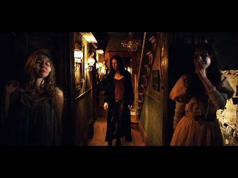 GHOSTLAND (2018) Official French Trailer (HD) Pascal Laugier