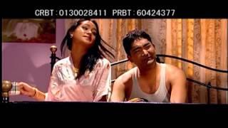 Aja Milanko Raat by Prem Prakash Oli