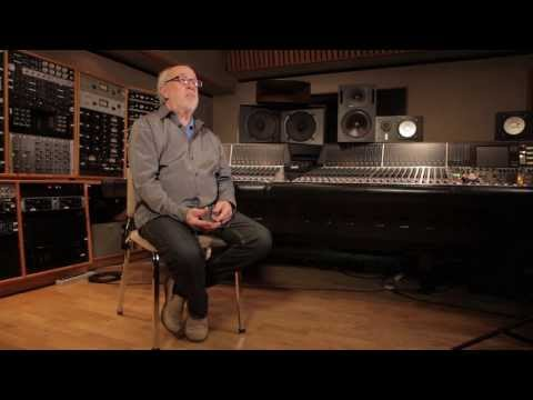 Bob James Reflects on Nathan East
