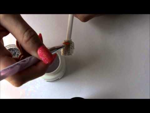 Comment nettoyer lampe uv la r ponse est sur for Comment nettoyer un puit