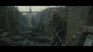 Nonton War Horse 2011   Second Battle Of The Somme Of 1918 4 4 Hd Film Subtitle Indonesia Streaming Movie Download