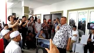Video Syamsul Arifin Ajawak Warga Sumut tidak Golput MP3, 3GP, MP4, WEBM, AVI, FLV Agustus 2018