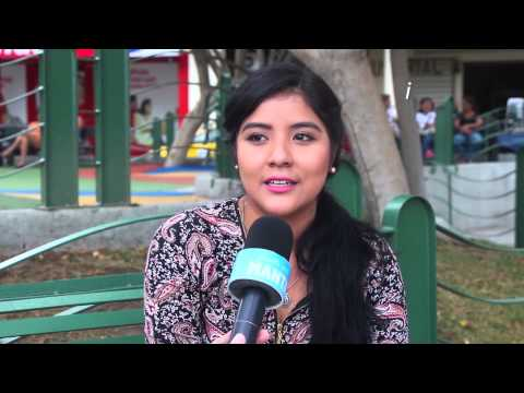 "Programa Municipal ""Junto A Ti Manta"" Nº 51"