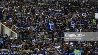 Video Reaksi Bobotoh di Instagram soal K3ricvh4n di Laga Arema FC Vs Persib di Stadion Kanjuruhan Malang. MP3, 3GP, MP4, WEBM, AVI, FLV Juli 2018