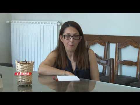 Extra: Intervista al neo sindaco di Domodossola Lucio Pizzi