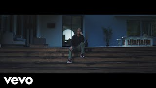Video T.I. - The Amazing Mr. F**k Up (Extended Cut) ft. Victoria Monét MP3, 3GP, MP4, WEBM, AVI, FLV Januari 2019