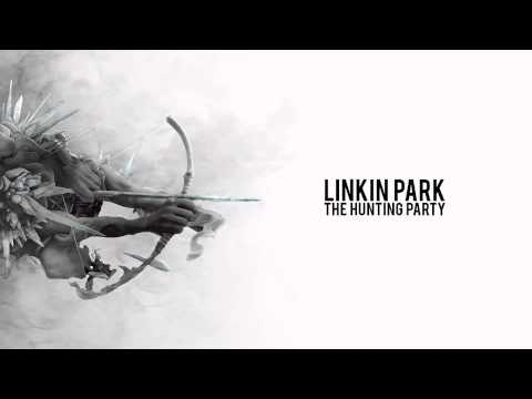 Linkin Park - Mark The Graves lyrics