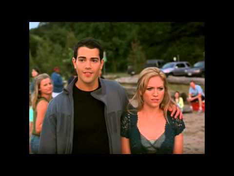 john tucker must die download mp4