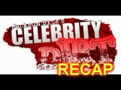 01/09: Celebrity news & gossip from www.CelebrityWeek.com