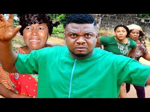 Abomination Season 1- Ken Erics| Ngozi Ezeonu| New Movie|2018 Latest Nigerian Nollywood Movie