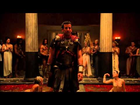 SPARTACUS YR2 BLOOD AND SAND TRA2 20 HAN HD BL CE out