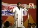 Chhuti ke din poore hoge, Haryanvi Ragni, Mehar Singh
