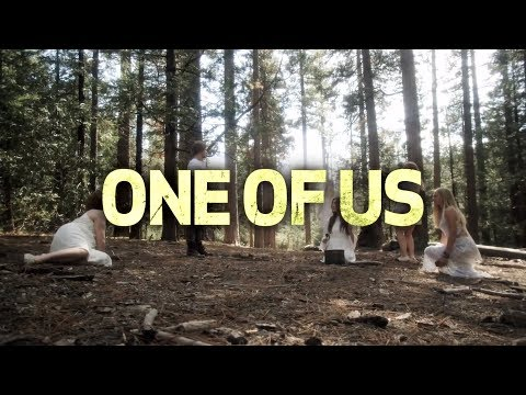 ONE OF US Official US Trailer (2017) Horror