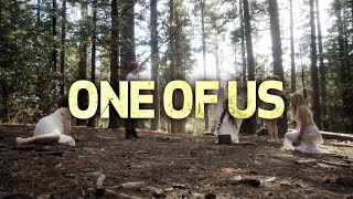 Nonton One Of Us Official Us Trailer  2017  Horror Film Subtitle Indonesia Streaming Movie Download