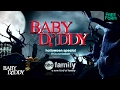 Baby Daddy Season 3 (Halloween Special Preview)
