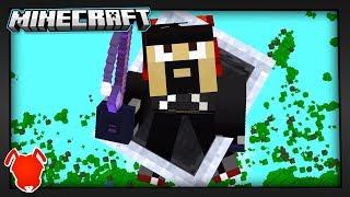 my NEW favorite way to break Minecraft?!