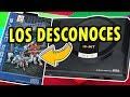 10 Juegazos Que Desconocias De Sega Mega Drive