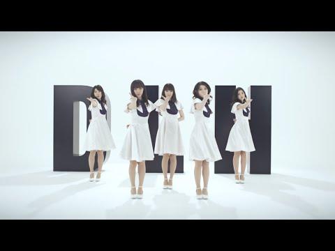 『デモサヨナラ2015』 PV (Dorothy Little Happy #ドロシー )