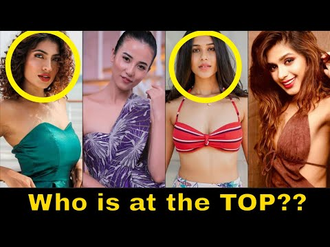 Most Successful Winner of MTV India's Next Top Model | Where are they Now? Riya Subodh | Urvi Shetty