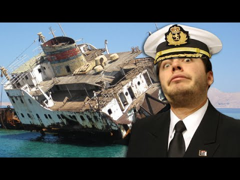 ship - In this episode of The Ship, we continue to kill each other. Previous Episode: https://www.youtube.com/watch?v=2riIB2_tvKo Next Episode: https://www.youtube.com/watch?v=eP_ezjGmyj0 The Ship...