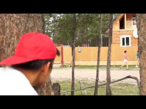 скачать бесплатно фонограммы якутских песен