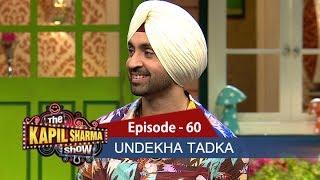 Video Undekha Tadka | Ep 60 | The Kapil Sharma Show | SonyLIV | HD MP3, 3GP, MP4, WEBM, AVI, FLV Desember 2018