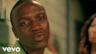 Don't Matter Akon