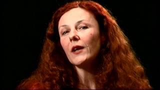 Video Sheila O'Connor présente DUO MP3, 3GP, MP4, WEBM, AVI, FLV Mei 2017