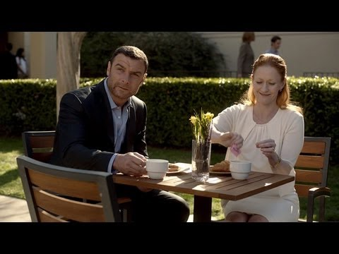 Ray Donovan 1.04 (Preview)