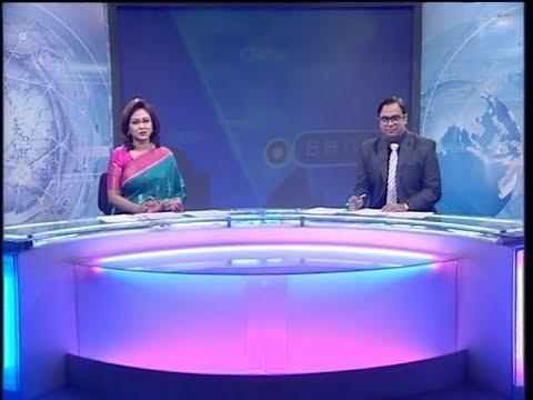 07 PM News || সন্ধ্যা ৭টার সংবাদ || 27 January 2020 || ETV News