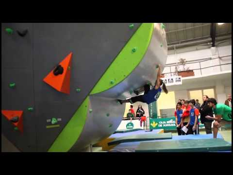 Final Copa Open Escalada (6)