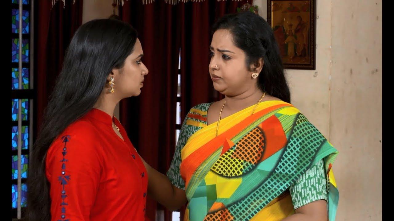 Pranayini June 22,2016 Epi 100 TV Serial