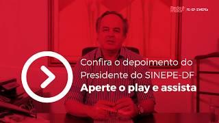 SINEPE-DF