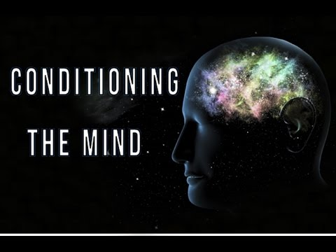 How to Make the Brain Work For You During Sleep - Law of Attraction