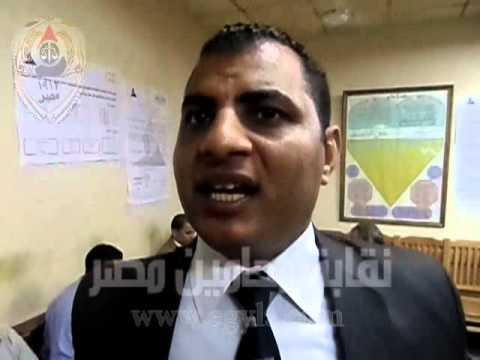 سيد خليفة: