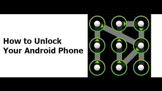 Video How To Unlock Android Pattern Or Password, No Software No Root Needed MP3, 3GP, MP4, WEBM, AVI, FLV September 2019