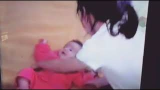 Video Dua Lipa when she was a kid MP3, 3GP, MP4, WEBM, AVI, FLV April 2018