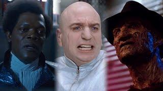 Video Top 10 Movie Villain Backstories MP3, 3GP, MP4, WEBM, AVI, FLV September 2019