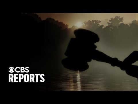 "CBSN Originals presents ""Welcome to Pine Lake"" | Full film"