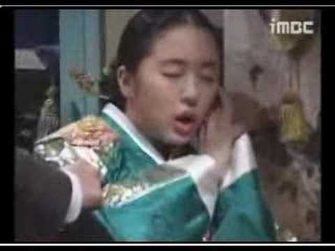 Search Results for: Princess Hours Goong Korean Drama Opening Youtube