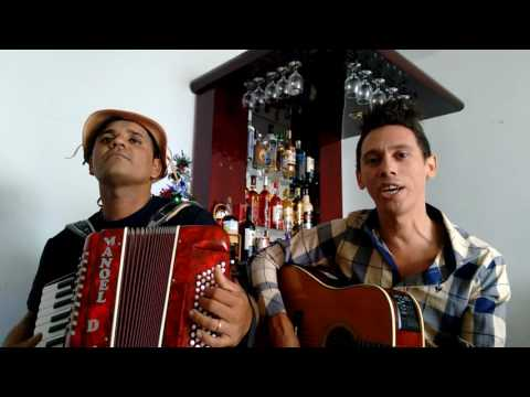 Manuel do Acordeom Alagoinhas do Piauí
