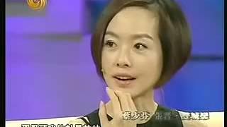 Download Lagu 090826鲁豫有约蔡少芬 张晋A 土豆 高清视频在线观看 Mp3