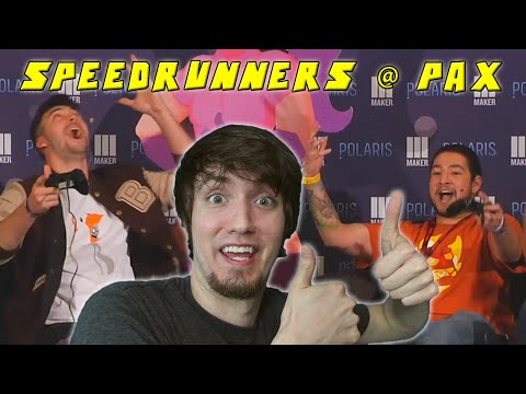 uberhaxornova - Get Speedrunners now!: http://bit.ly/1oyPDBC Check out the website: http://speedrunners.com TinyBuild's twitter: https://twitter.com/tinyBuild Subscribe to P...